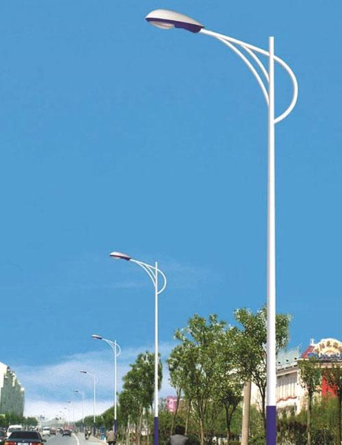 3米道路灯