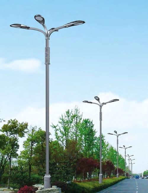 LED路灯制造商