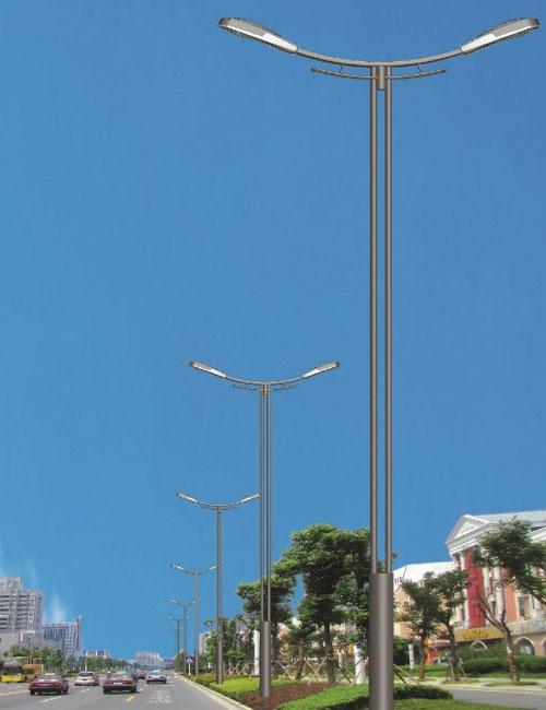 10-12米道路灯