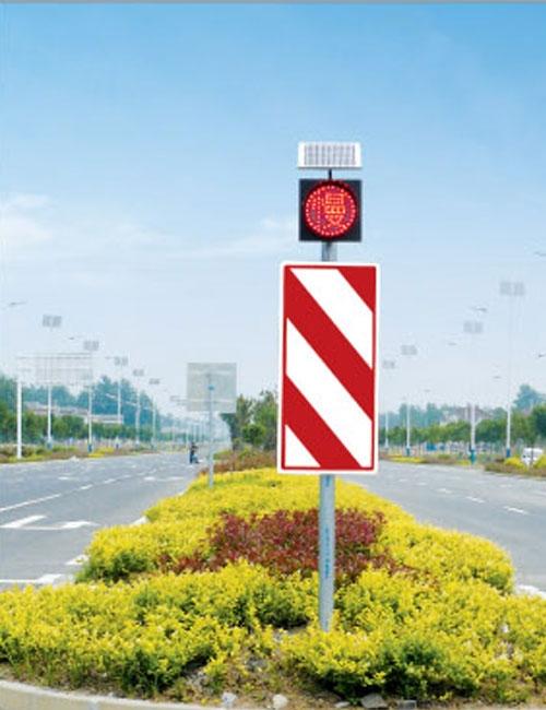 道路信号灯价格